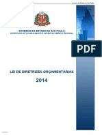 LDO 2014 versão final.pdf