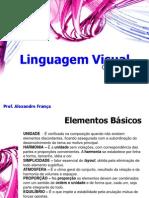 Linguagem Visual Conflict 20130405 050552
