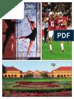 Stanford Daily Media Kit 13-14