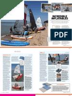 2013_09_03 UK Sailing Today