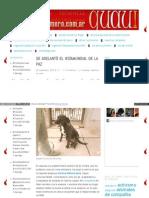 GUAU 2013-09-20 Se Adelanto El Dia