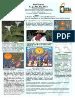 Cartel Difusion DaturasppWirrarica KIERI REV1