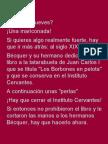 117923938 Becquer Hermanos Los Borbones en Pelotas 1869