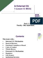 BECG.l-12 Internal_ External .CG Mechanisms