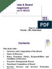 BECG.L 9.Board.directors1