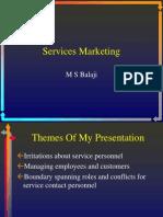 Service Personnel.ppt