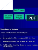 Data Analysis.ppt