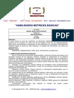 Miguel Angel Prieto Bascon Habilidades m Basicas01