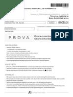 TRE_PE_2011.pdf