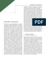 intermetallics-aluminides-silicides