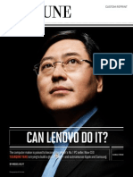Lenovo-Fortune-Article.pdf