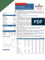 APM Industries Sunidhi 230113