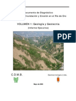 220 Tomo1 Informe Ejecutivo Geologiaygeotecnia