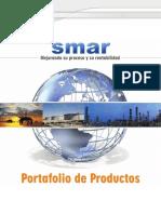 Productos SMAR
