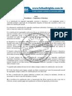 10qts Previdencia-Conjuntura e Estrutura - InSS - 31.08.11