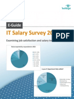 IT+Salary+Survey+E Guide