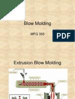 3901606-13-Blow-Molding