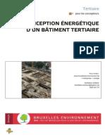 19_conceptionenergetique_batiment_tertiaire