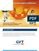 gvt_manual_power.pdf