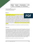 Responsabilidade Social Corporativa - Uma Investigacao Sobre a Percepcao Do Consumidor 1