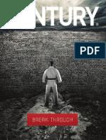 Annual-2014-FULL.pdf