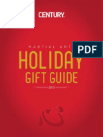 Holiday-2013.pdf