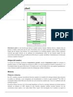 Helicobacter pylori.pdf