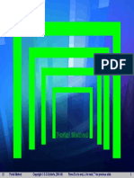 22 Portal