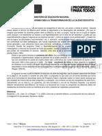BITACORA DOCENTE (1)