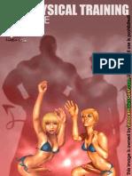 IDG - physicaltrainingrevenge