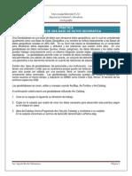 Practica-geodatabase-cartografía-g62-20013III