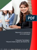 Presentación de propuesta.pdf