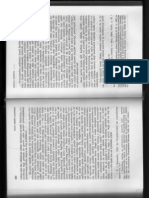 Hans Georg Gadamer Istina i Metoda X