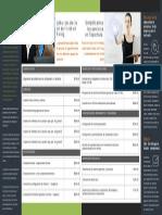 Lista de precios (soporte técnico).pdf