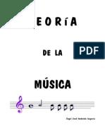 Teoria de La Musica 001