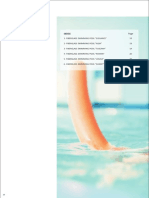 Fiberglass Swimming Pools PDF Document Aqua Middle East FZC