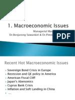 Macroeconomics Lecture One (One slide) 2013.pdf