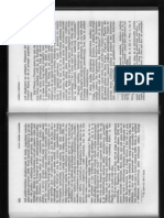 Hans Georg Gadamer Istina i Metoda XII