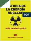 historia-de-la-energa-nuclear