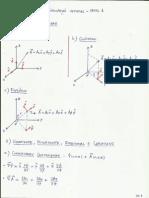 Metodos 1 A01-A05