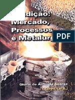 Fundição-mercado-processos-e-metalurgia