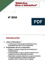 Presentacion Neumativa Clase 1