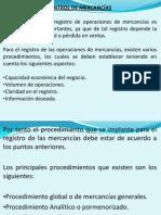 Manejo Contable Mcias y Valuacion de Inventarios (1)
