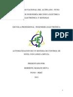 Informe Ctrl Digital