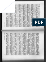 Hans Georg Gadamer Istina i Metoda IX