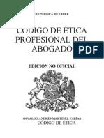 codigo de etica del abogado.doc