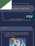 14_internetske_usluge