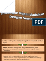 bab11hubungankependudukandengansumber-110328210049-phpapp01(1)