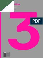 Programa de Estudio MATEMATICA 3° basico.pdf
