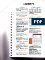 GRAMÁTICA II.pdf